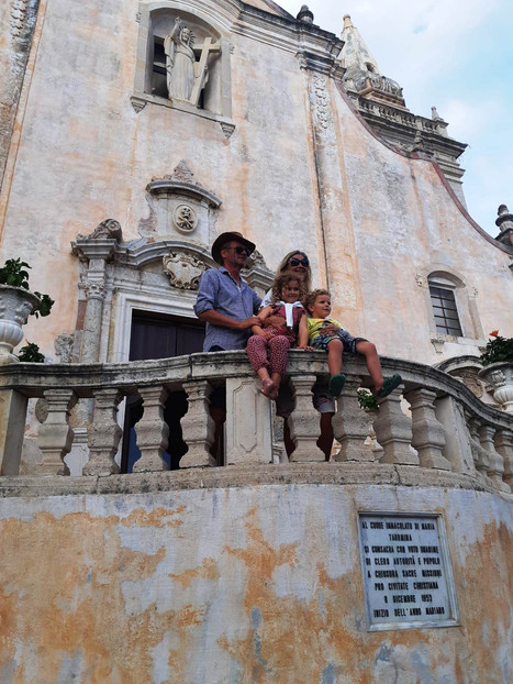 taormina church balcony.jpg