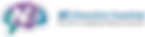 N3-Executive-Coaching-Logo+Text-003-Colo