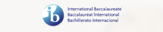 The International Baccalaureate Organisa