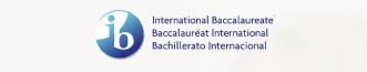 The International Baccalaureate Organisa