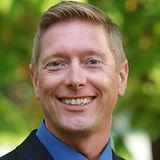 Monte Martens, Financial Advisor at Sun