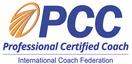 PCC_2.png