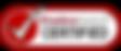 SM_Certified Logo.png