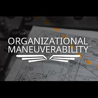 organize1.jpg