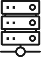 SSE_Icons_0002_Vector-Smart-Object.png
