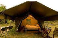 moremi-tent.jpg