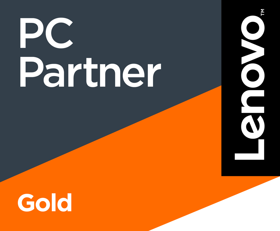 LenovoPCP-Gold (1).png