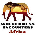 Wilderness Encounters Africa.jpg