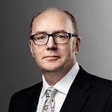 Gerard-Lyons-speaker.jpg