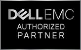 DellEMC-Authorized-Partner-01 (1).png