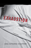 Exhaustion Cover Image.jpg