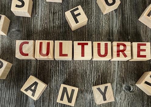 company culture dubai