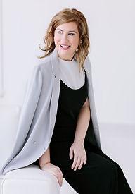 Dawn Kubicek