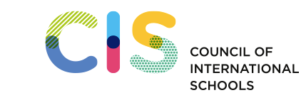 Council of International Schools (CIS)