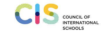 Council of International Schools (CIS)