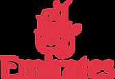 Emirates_logo.svg-213x146.png