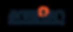 Arezian-LogoFA-300dpi-transparent.png