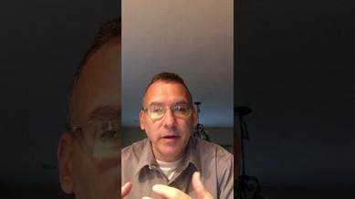 Testimonial Dr. Justin Kennedy