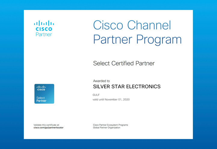 SILVER STAR ELECTRONICS-Select.jpg