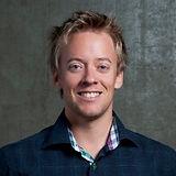 Erik_Sælen,_Safety_Risk_Management_Cons