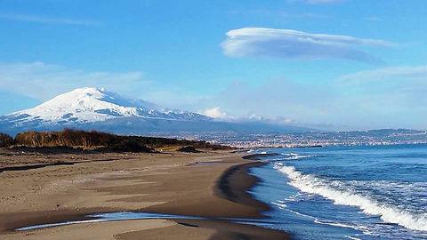 costa del sol - beach access.jpg