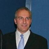 Richard Spiteri, Head of QI at Shell Sar