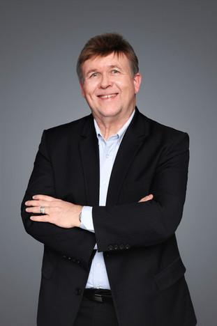 Craig Fullerton Education Consultant