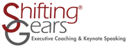 sg-logo-redgray.png