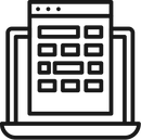 SSE_Icons_0016_Vector-Smart-Object.png