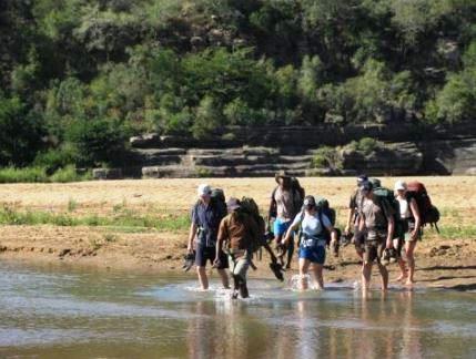 walking across the river.JPG.jpg