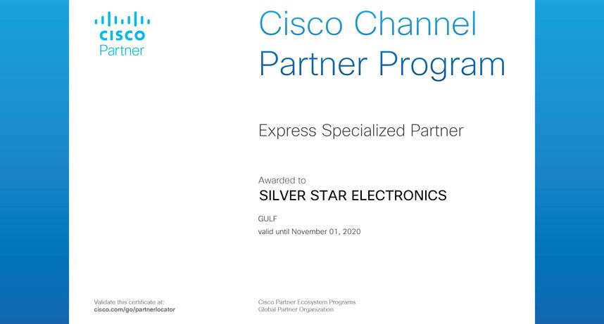 SILVER STAR ELECTRONICS-Express.jpg