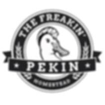 handrafted goat milk soap fro waxhaw, NC by The Freakin Pekin