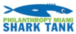 SharkTankLogo.jpg