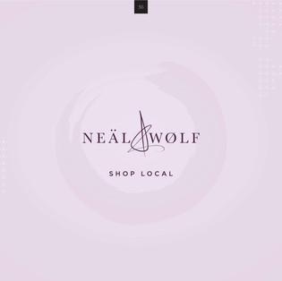 NEAL & WOLF MERCHANDISING JUNE 2021-1.jp