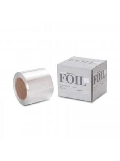 Procare Hair Foil 100mm x 1000m
