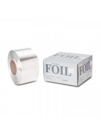 Procare Hair Foil 100mm x 500m