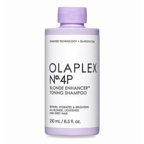 Olaplex Autumn Deal