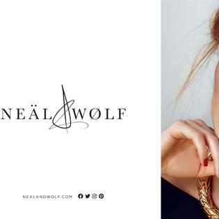 NEAL & WOLF RETAIL JUNE 2021-1.jpg