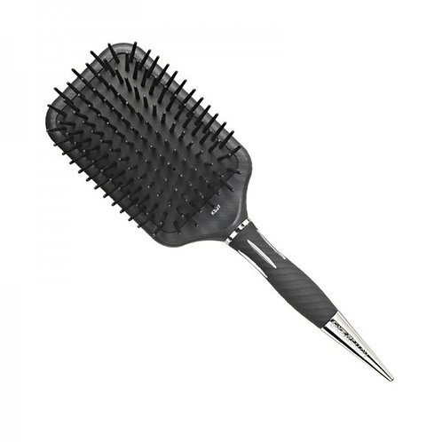 Kent Salon Paddle Brush (Fine) Large