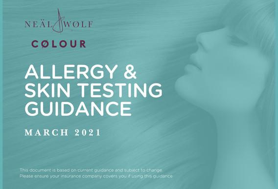 Allergy_Skin_Test_Guidelines_31.03.21-1.