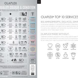 OLAPLEX 2021-11.jpg