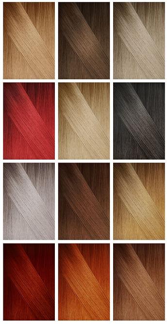Hair%20Samples_edited.jpg