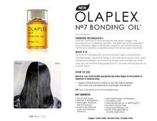 Olaplex No 7.jpg
