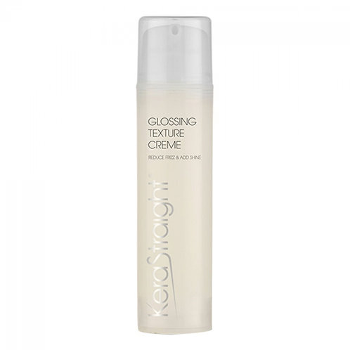 Kerastraight Glossing Texture Crème 100ML