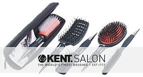 kent-salon - Copy.png