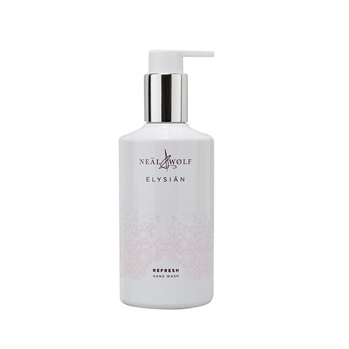 Neal & Wolf ELYSIAN REVIVE Hand & Body Lotion 250ml