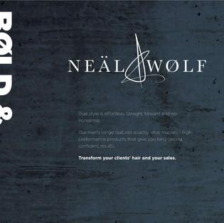 NEAL & WOLF GENTS JUNE 2021-1.jpg