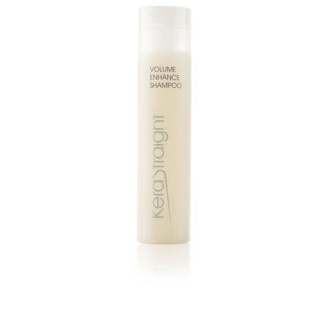Kerastraight Volume Enhance Shampoo 250ML