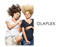 Olaplex 1.jpg