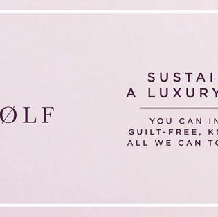 Presenter Brochure - Neal & Wolf Retail